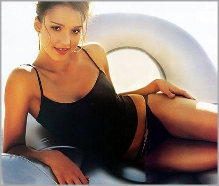 jessica alba bikini, jessica alba, hot jessica alba, hot actress, hot girl