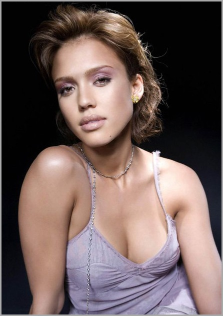 hot and sexy jessica alba, sexy nude girl, jessica alba nude, hot actres jessica alba