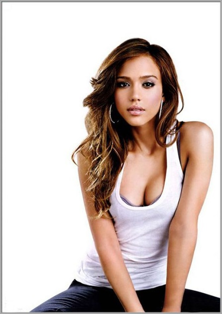 jessica alba sexy image, hot girl, sex girl, jesica alba sexy image, hot actress