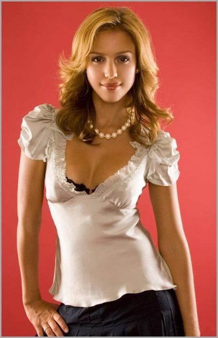 cute girl jessica alba, nice girl jessica alba, hot girl jessica alba, hot actresss jessica alba