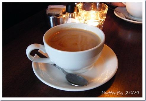 Kaffebesøk 013
