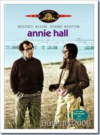 annie-hall1