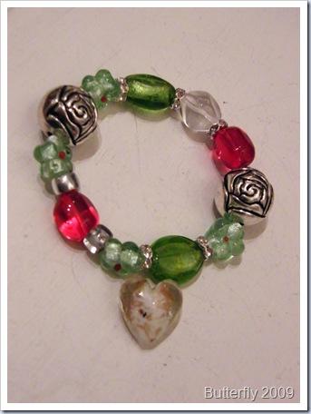 smykker 012