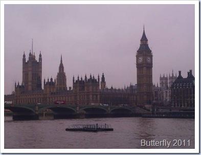 London0211 014