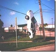 crazy-car