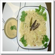 Kiran's rsz_potato_kitchadi_with_sesame_chutney_015