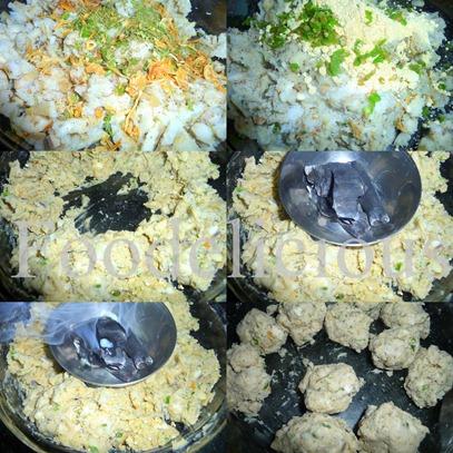 FOOD2-4