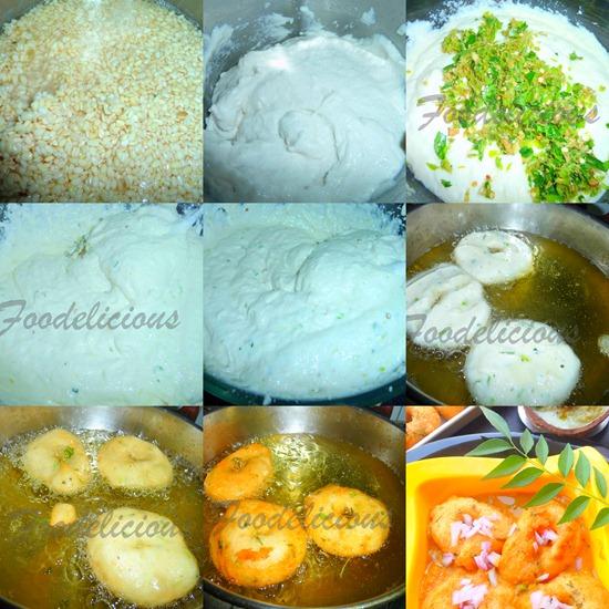 FOOD2-6