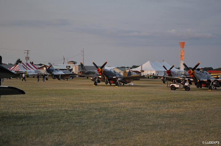 OSHKOSH 2009 DSC_0119