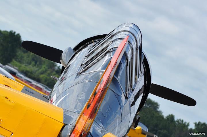 Selfride Airshow DSC_0038%20%282%29