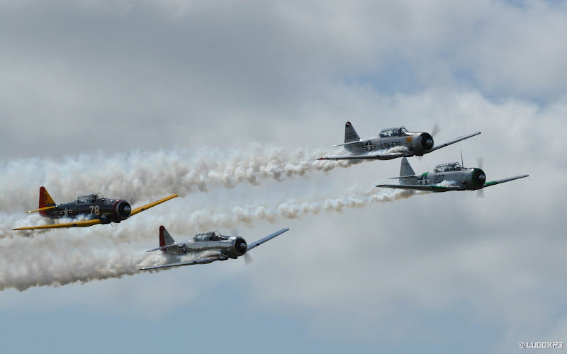 Selfride Airshow DSC_0151