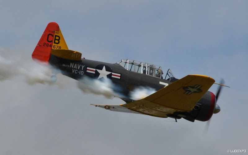 Selfride Airshow DSC_0158