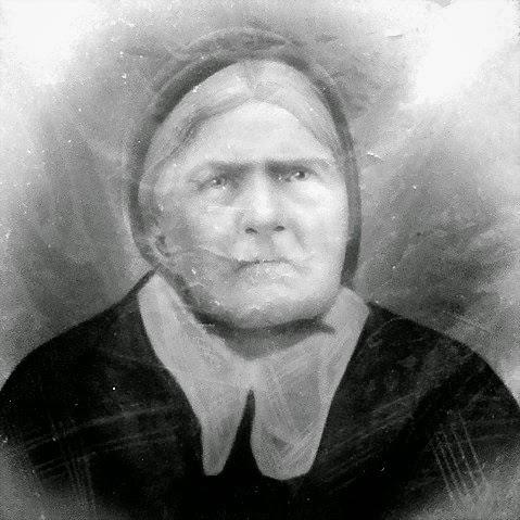 robert e lee wife. ties to Robert E. Lee;