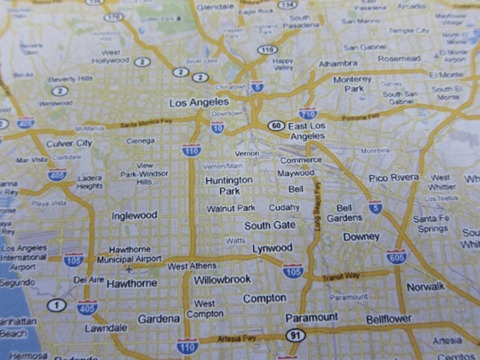 map_print2