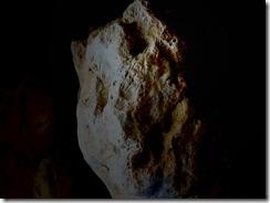 stone_person