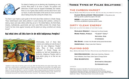 Indigenous_Peoples_Guide-E_Page_02
