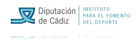 Diputacion Cadiz Instituto Fomento Deporte Padel