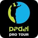 ppt logo 2010
