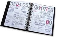 agenda1b