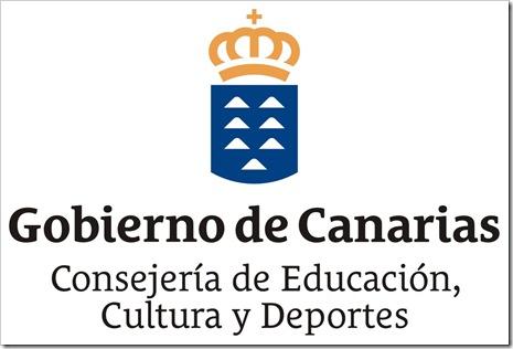 Gobierno de Canarias Educación y Deporte