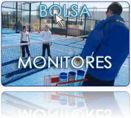 Bolsa-Monitores-Planeta-Padel