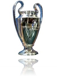 Copa UEFA Champions League 2010
