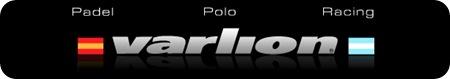 Varlion Logo 2010