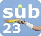 Sub 23 FEP 2010