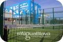 S´Aigua Blava Maioris Mallorca 2010 Club