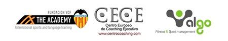 Cursos Formacion Coaching Deportivo Online 2010