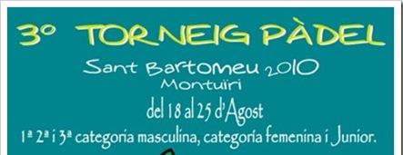 Torneo Padel en Montuiri, Mallorca del 18 al 25 de agosto de 2010_thumb[2]