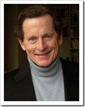 Jim Selman, Coaching