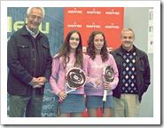 Master Menores 2010 Marta Castro y Marta Talaván [800x600]