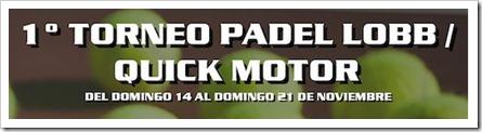 I-Torneo-Padel-Lobb-Quickmotor