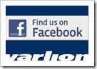 Varlion Padel en Facebook