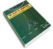 Mi_Hijo_el_Campeon libro