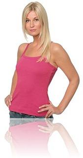 camisetas para mujer en ecamisetas