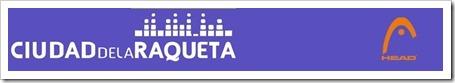Ciudad de la Raqueta Madrid