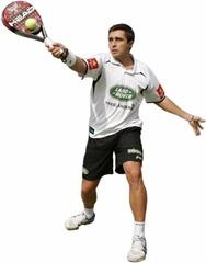 Fernando Belasteguin (2) [800x600]