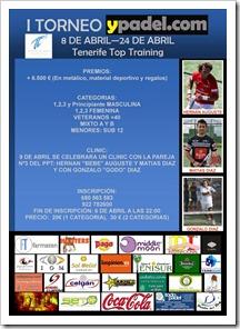 I Torneo Ypadel 2011_0 [1024x768]