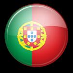 pORTUGAL Y EL PADEL A TRAVES DE NOX LA MARCA