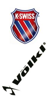 kswiss-y-völkl-marcas