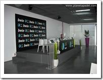 presentacion ppt 2011 con Bwin ciudad raqueta madrid mayo 2011 sala