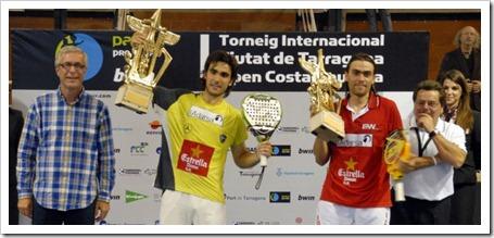Campeones trofeos [800x600]