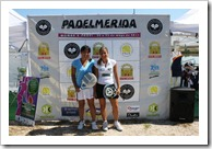 Valeria Pavon y Michele Treptow [800x600]