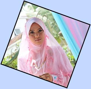 syai_edit 1