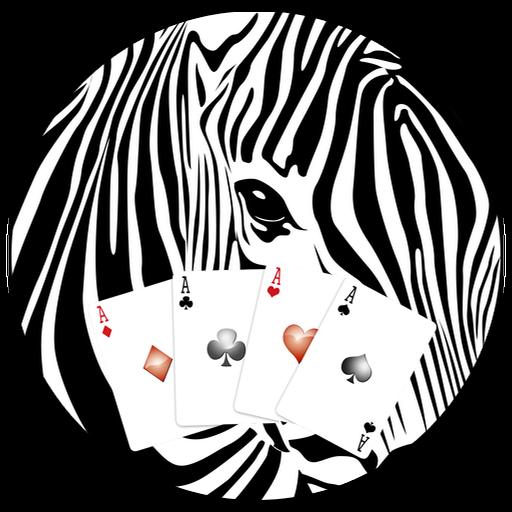 PokerZebraLogo.png