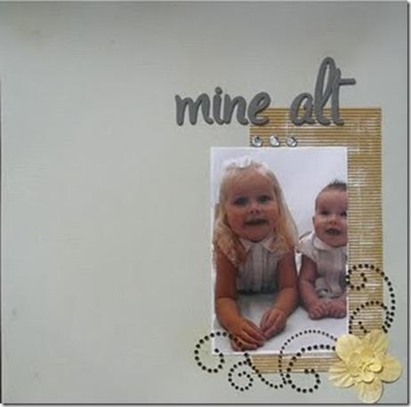 mine_alt