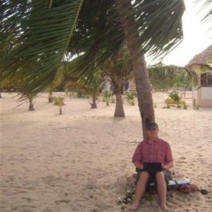 [Na pla|y w Belize[5].jpg]