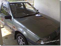 me car~